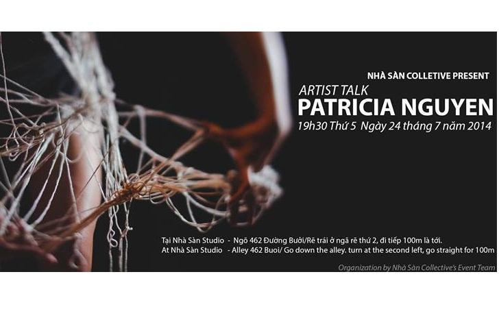 Patricia-Nguyen