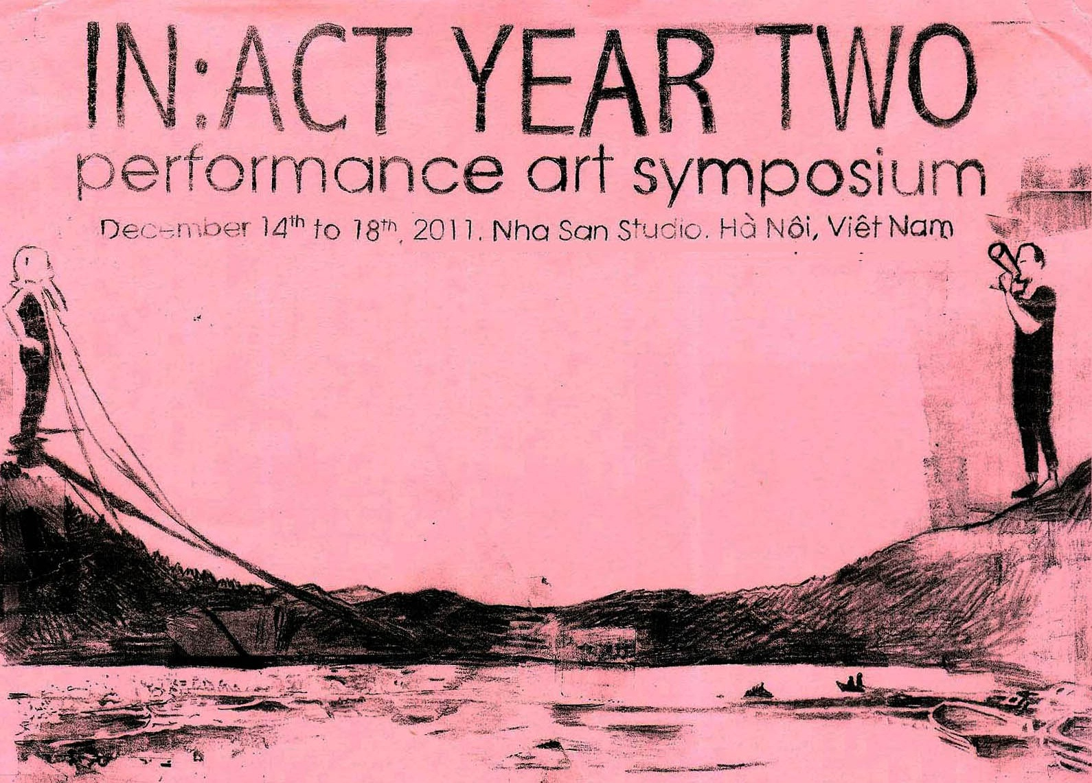 inact2011